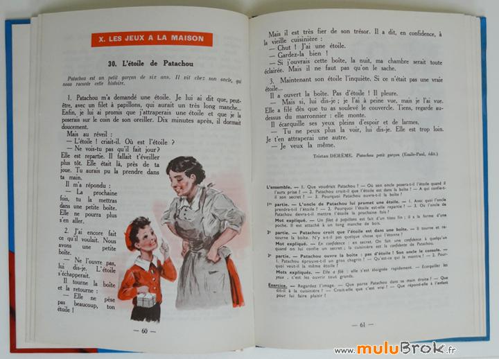 LISONS-DE-BEAUX-TEXTES-Magnard-6-muluBrok-Vintage