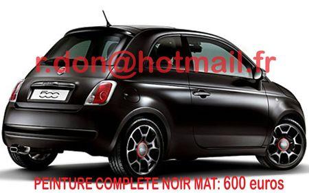 FIAT-500-mecanique-auto-peinture-carrosserie-auto-peinture