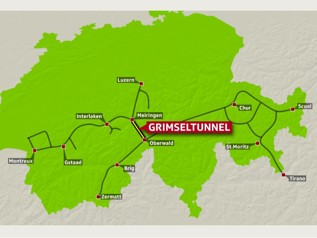 grimseltunnel