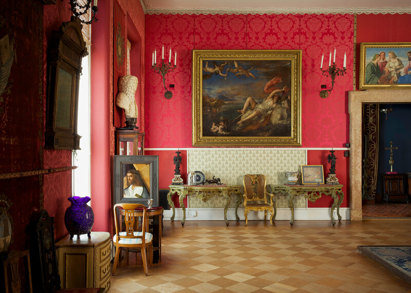 art_rooms_TitianRoom