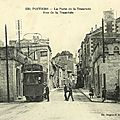 1914-09-06 tramway de la vienne