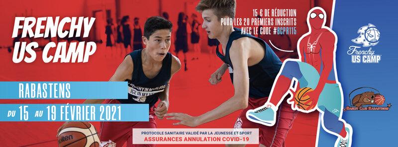 BanniereFB__Basket Club Pays Rabastinois_2021_15-19FEV