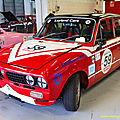 Triumph Dolomite Sprint_01 - 1976 [UK] HL_GF