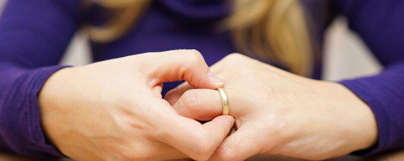 rituel-pour-arrc3aater-un-divorce-avec-le-puissant-marabout-adjavon
