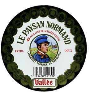 Vall_e_le_paysan_normand