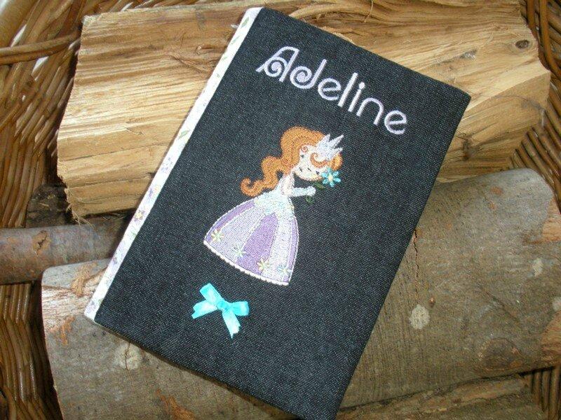 adeline (1)