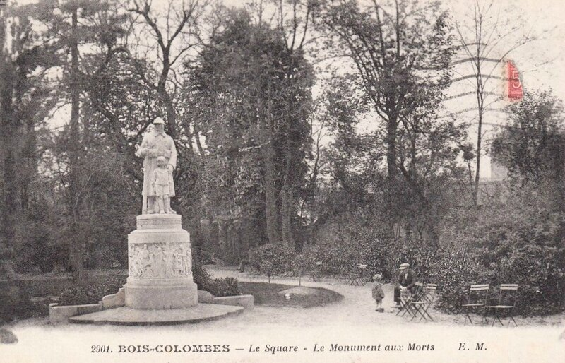 Bois-Colombes (2)