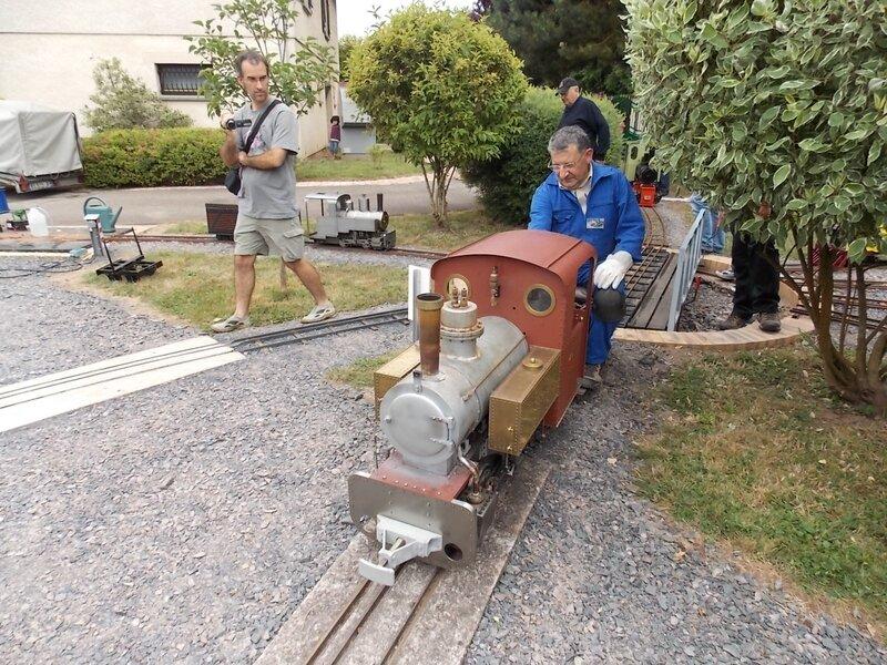 DSCN2393 Vap'Chamoises 28 juin 2014 JP-N