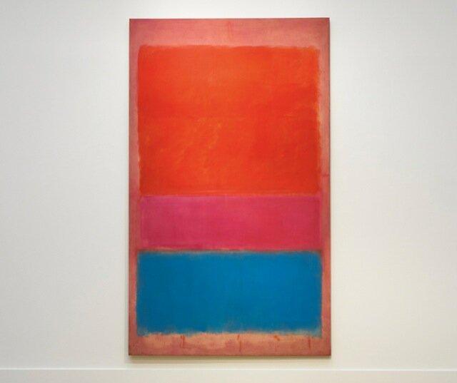 Mark-Rothko-N