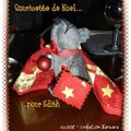 2008 11_Edith supersouris