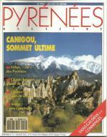 pyrénées magazine n°15