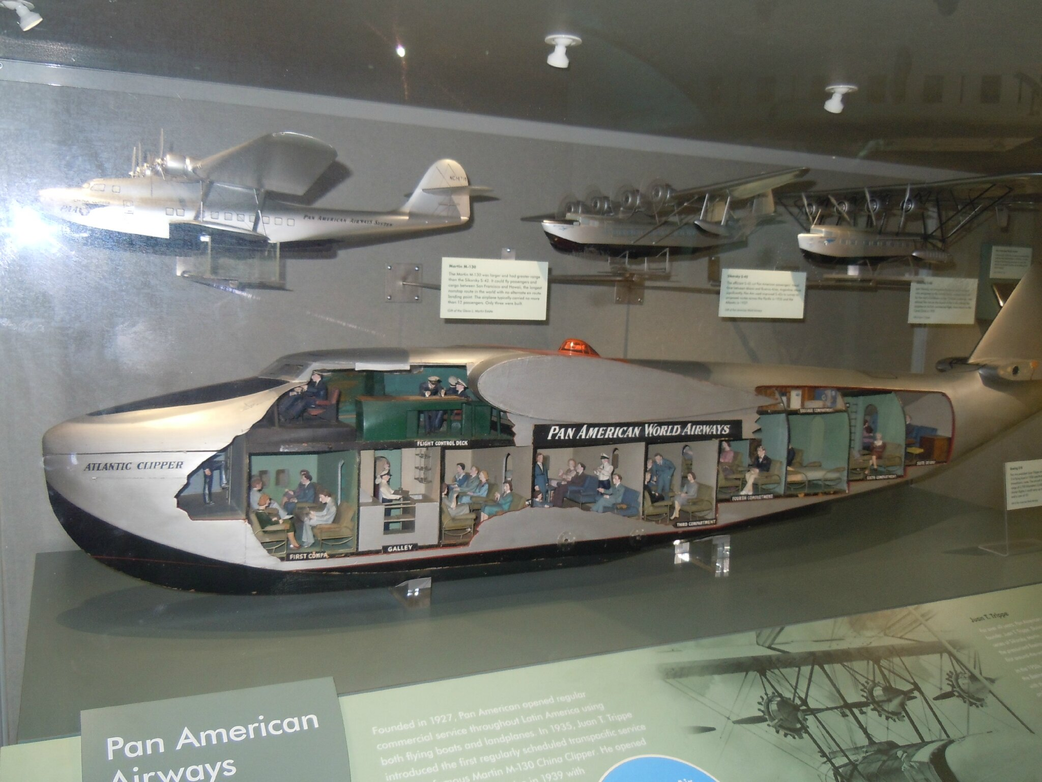 air and space museum (92)