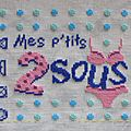 Lili point - mes 2'sous (8) (Copier)