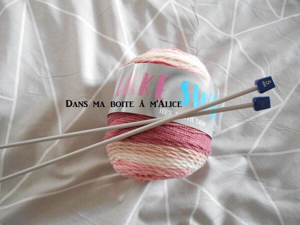 DmBamA - Tricot 7-1