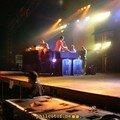 Set de DJ's or Not