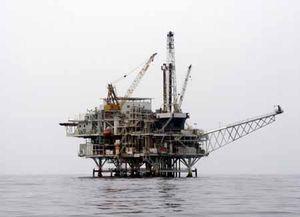 petrol_mer