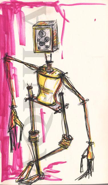 Robots03