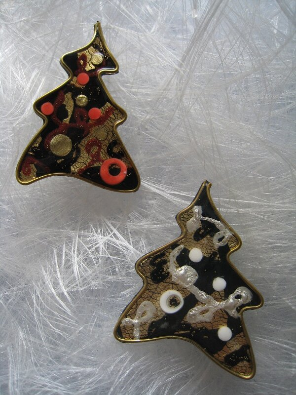 broches_sapins