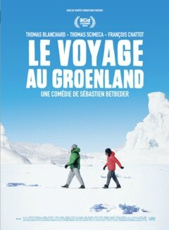 Le_voyage_au_Groenland