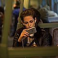 Personal shopper: film comment 'best films of 2017'
