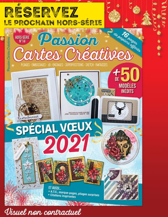 passion-cartes-creatives-hs-numero-14-prevente2