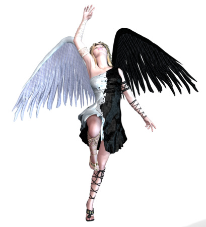 angel_blk_and_white_wings_png_by_variety_stock-d2xl5hc