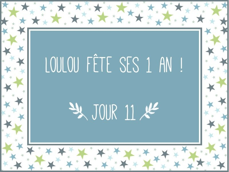 Loulou_f_te_ses_1_an___JOUR_11