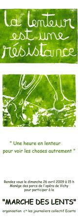M_Lents_Vichy__26_MARS_09