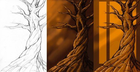 arbre_3_phases