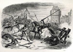 l-h-deathclopin1844