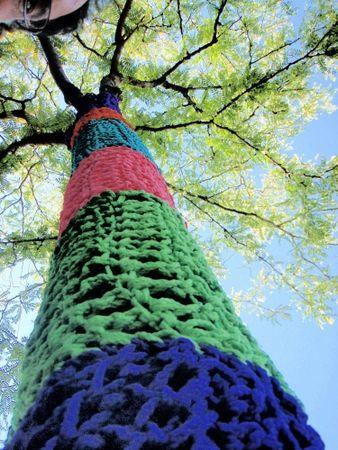 arbre_tricot_crochet