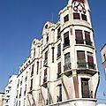 facade-architecture-immeuble-centre-casablanca-614645