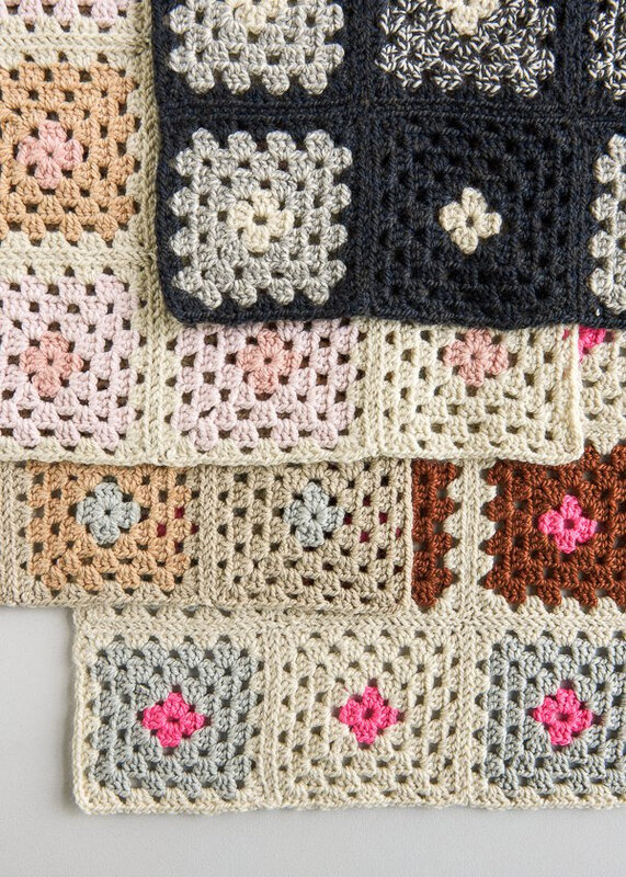 learn-to-crochet-2017-600-19