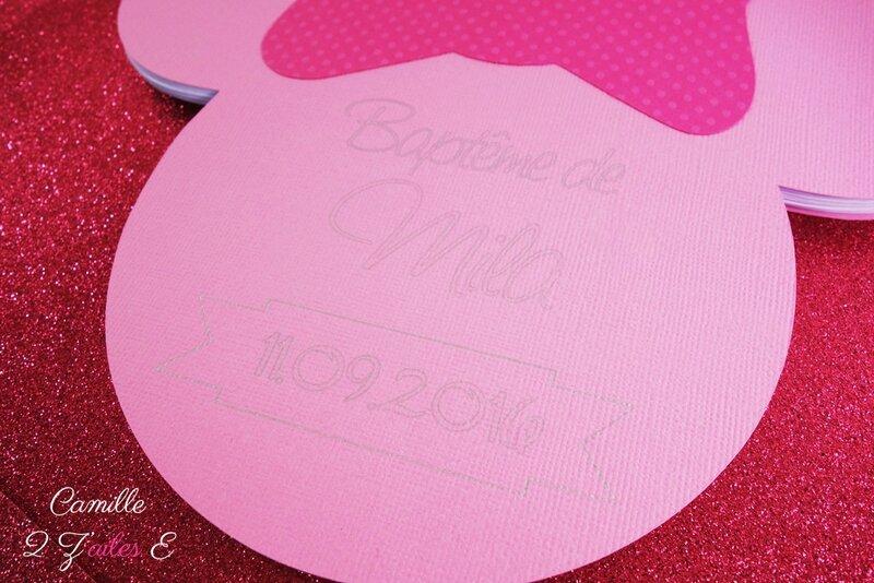 livre-dor-minnie-rose-fuchsia-2