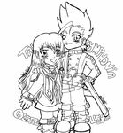 Chibi_Lloyd_and_Colette__by_Ariall