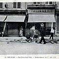 1916-06-02 Bar le Duc