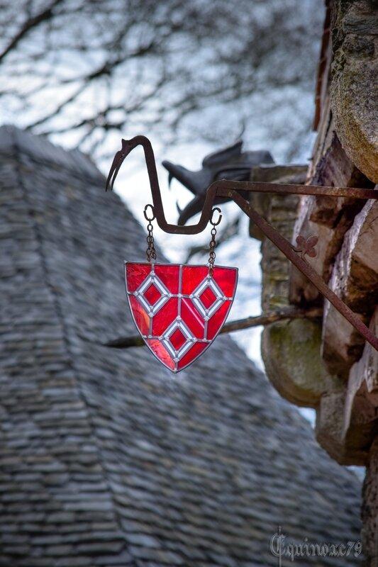 direction les maitres du verre médiéval (2)