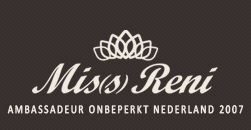 RENI_LOGO_MISS_2007_SMALL