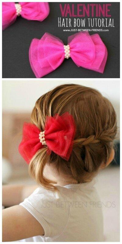 Valentine-Hair-Bow-Tutorial