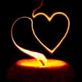Comment séparer un couple avec une magie de la rupture amoureuse: meilleurs sortilège de magie noire pour séparer un couple