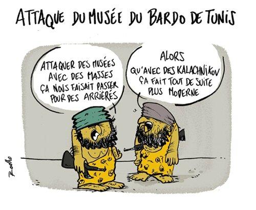 Tunis-attentat-bardo-B
