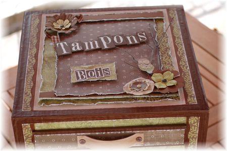 Copie_de_Boite___tampons_003
