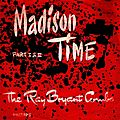 Ray Bryant Combo - 1960 - Madison Time Part I & II (Philips)
