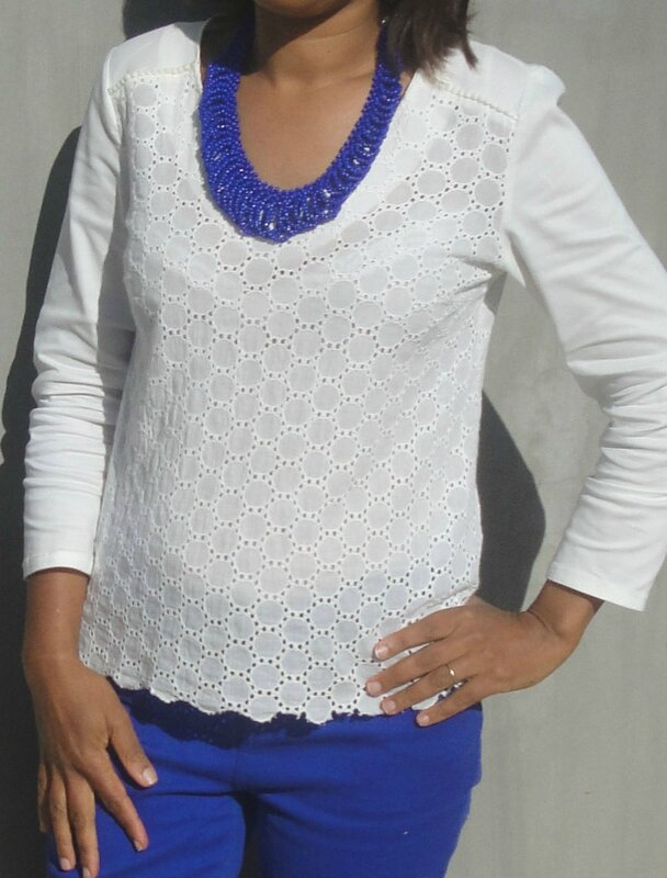 broderie anglaise 09
