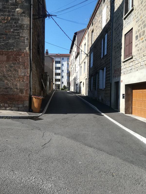 rue Thomas Duboucher, 24 oct 2018, 13 h 10 (2)