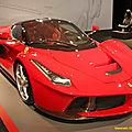 Ferrari LaFerrari_41 - 2014 [I] HL_GF