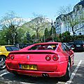 2009-Imperial-F355 GTS-106325-05