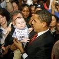 Obama a fait un rêve, J'ai aussi fait un rêve pour changer le Congo, et l'Afrique