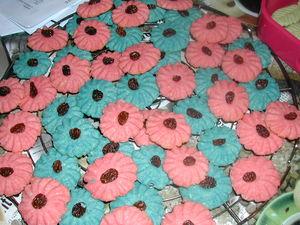 fleurs_coco_bleuroz