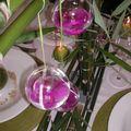 table bulles 051